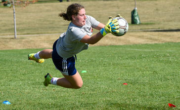 200822_SS_Drive Goalkeeping Camp-93