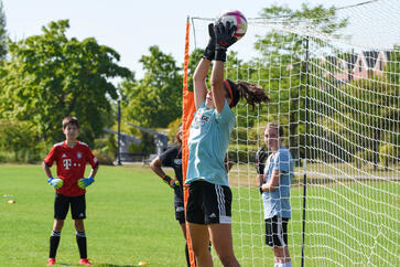 200822_SS_Drive Goalkeeping Camp-94
