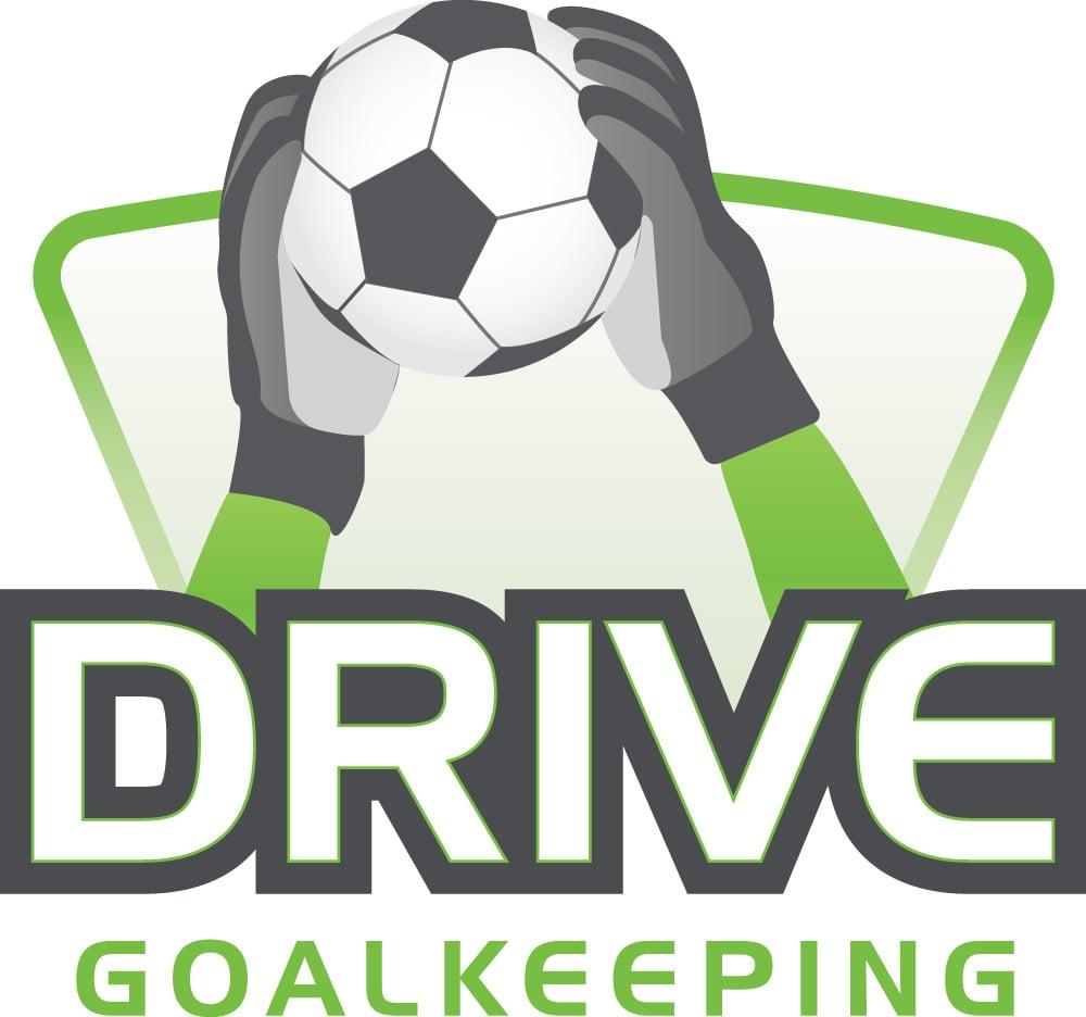 DriveGK_full_4cp_1000pxJPG-1