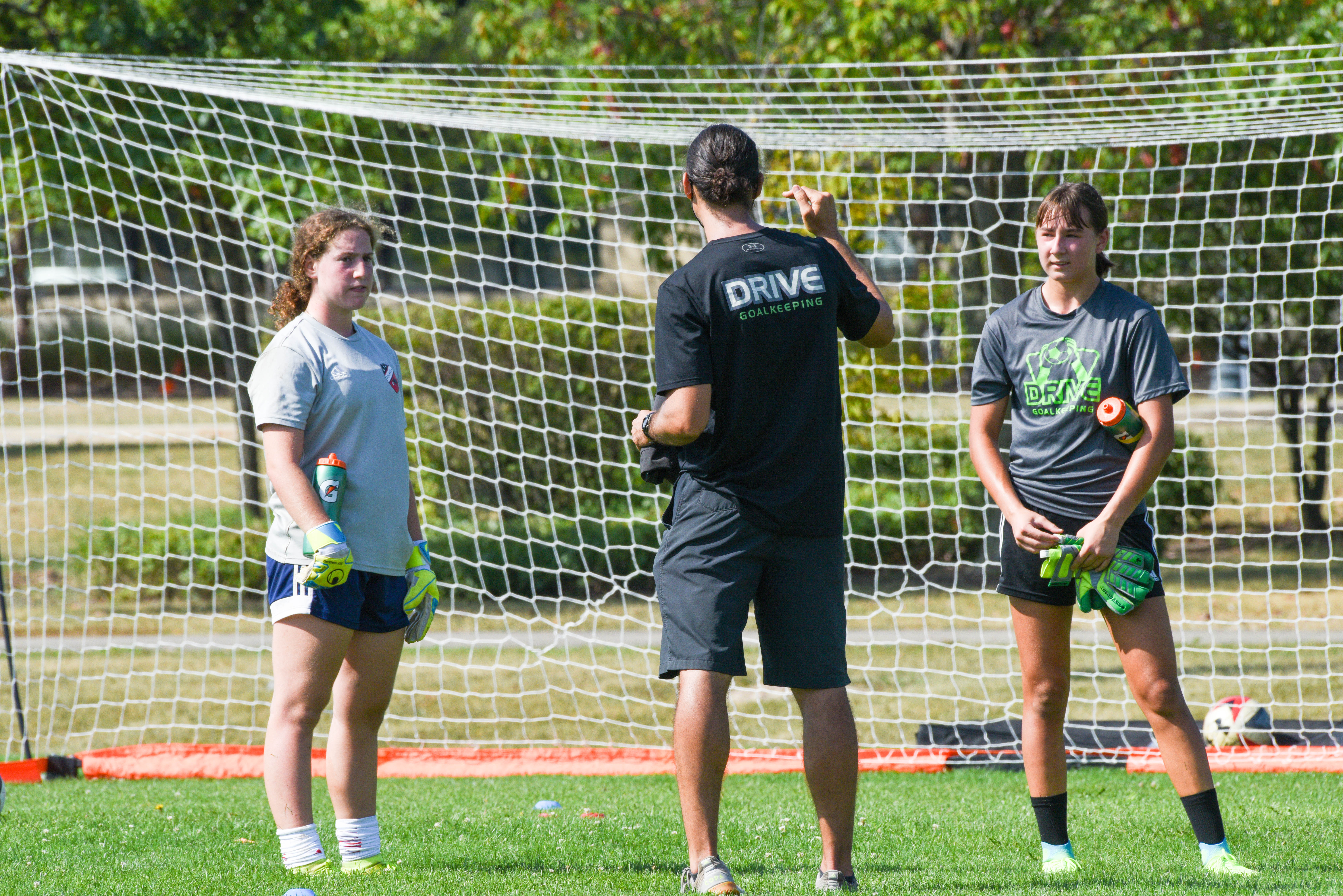 200822_SS_Drive Goalkeeping Camp-114-1