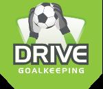 Drive Goalkeeping